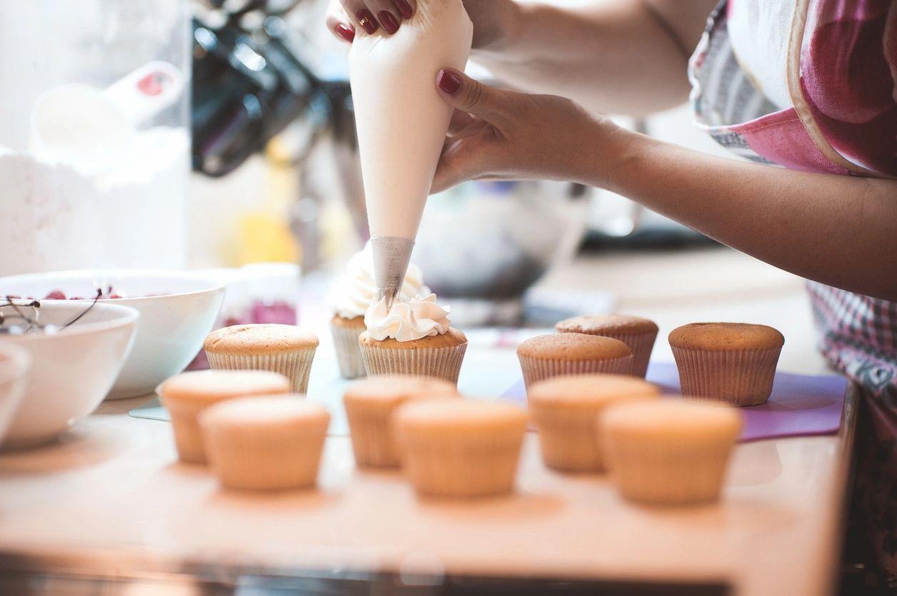 Dairy Free Cake Pop Coating