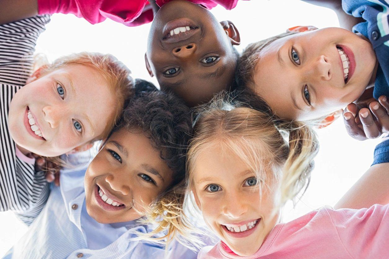 Pediatrician - Absolute Care Pediatrics Clinic