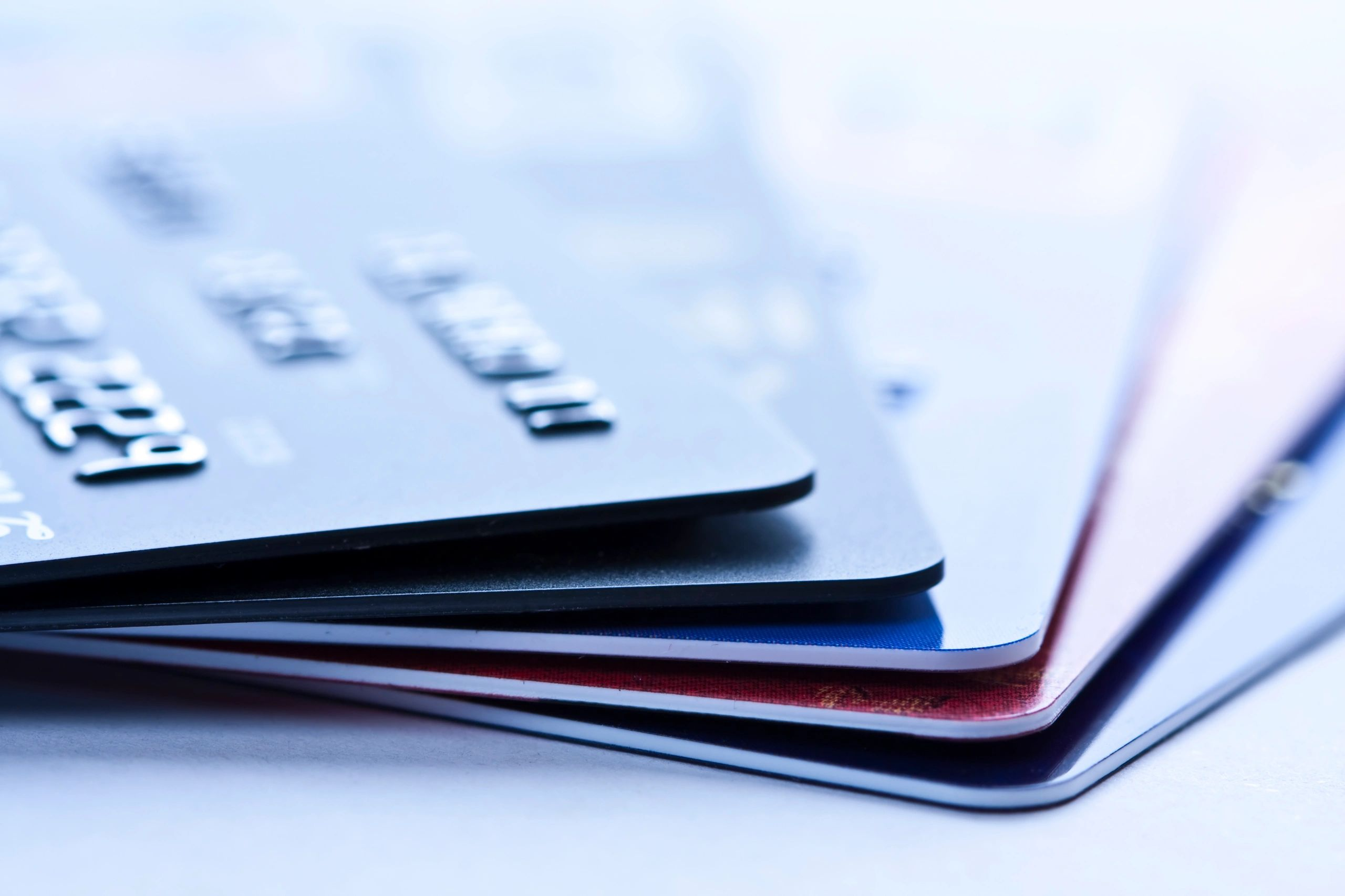 Using Ein for Credit - Business Credit Thats Not Linked to Your Ssn ...