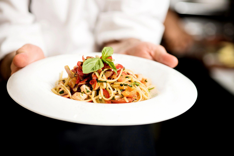 Casa nostra restaurant italian restaurants near me - Italian cuisine near me ...