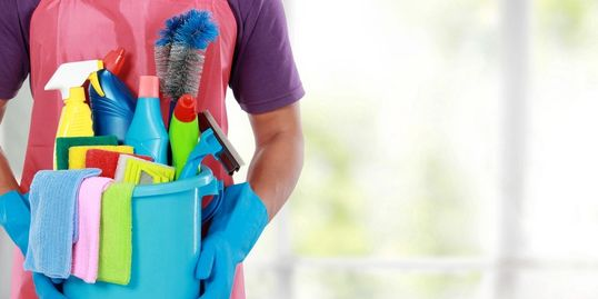 Cleaning Services, Commercial Cleaning Service, Janitorial Service, Office Cleaning Service