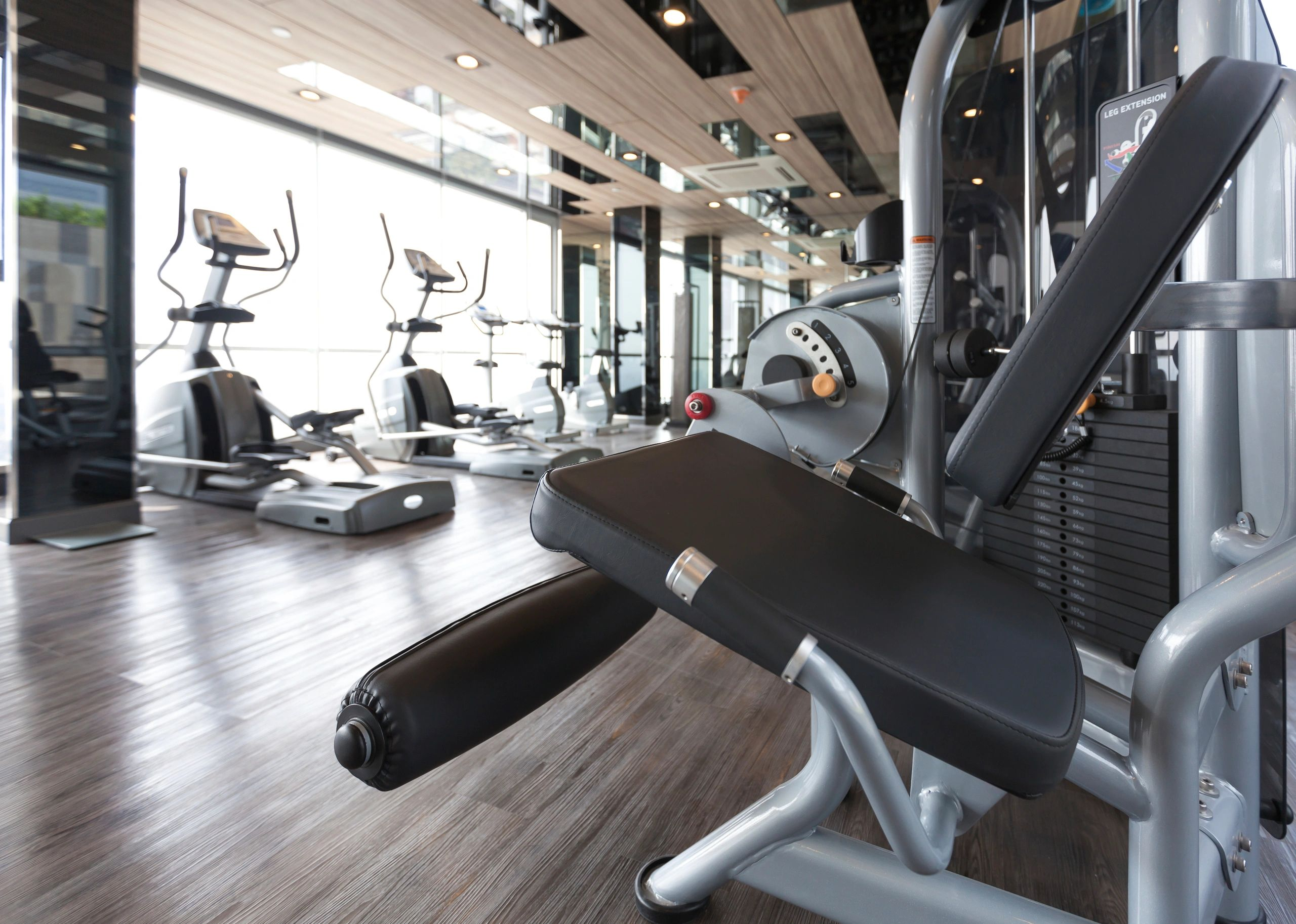 Fitness equipment pilates equipment pilates reformers hire