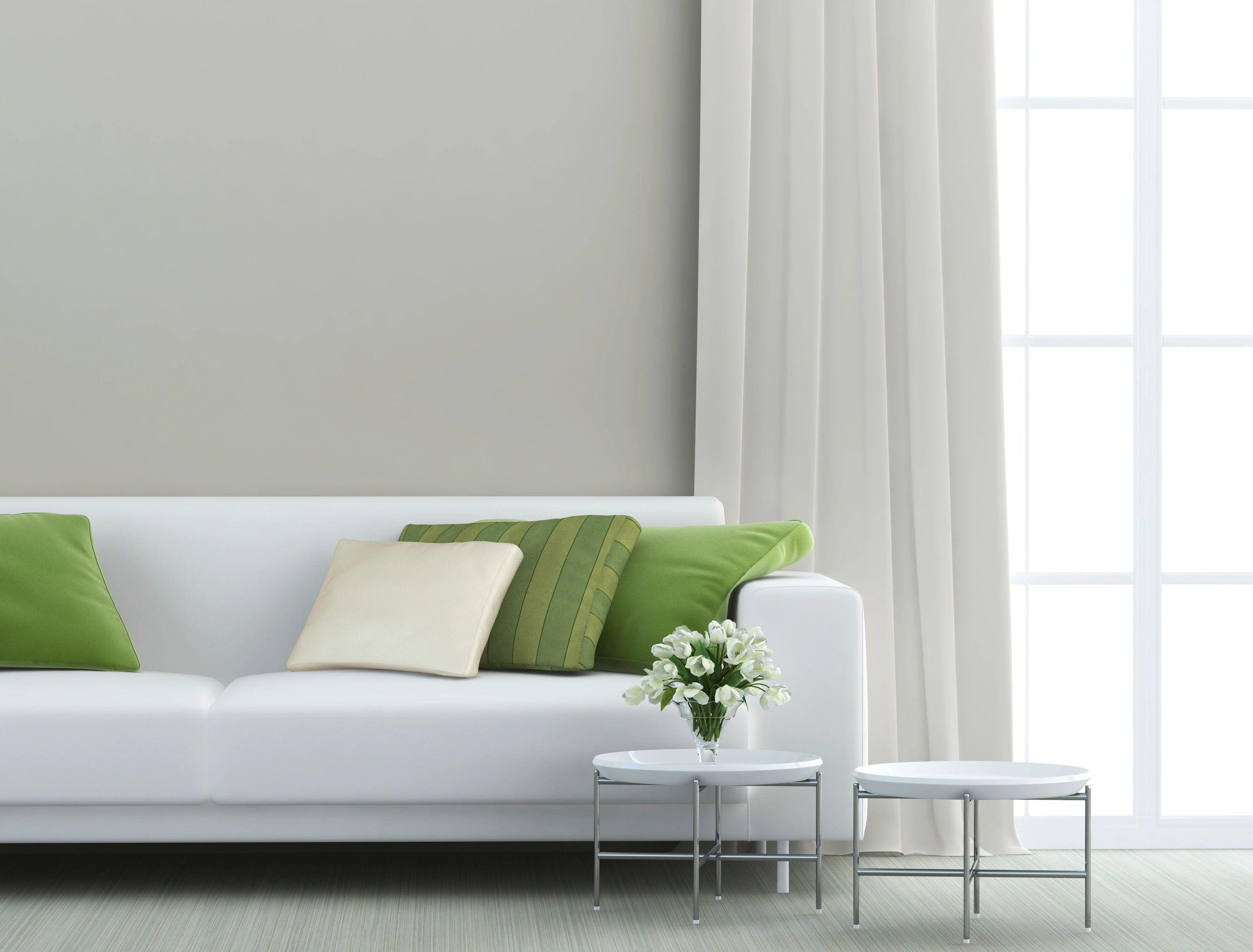 Furniture Outlet Of Slidell