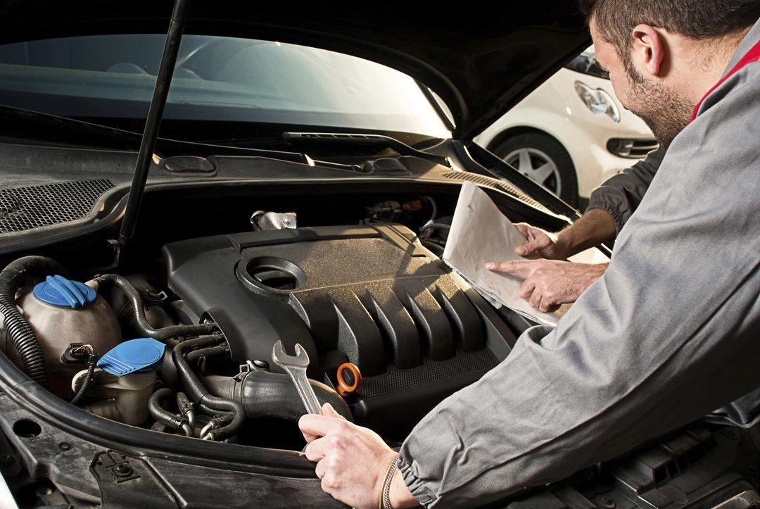 Jiffy Lube Hours Sunday >> Auto repair services, brake service - Tune Up Plus Waldorf ...