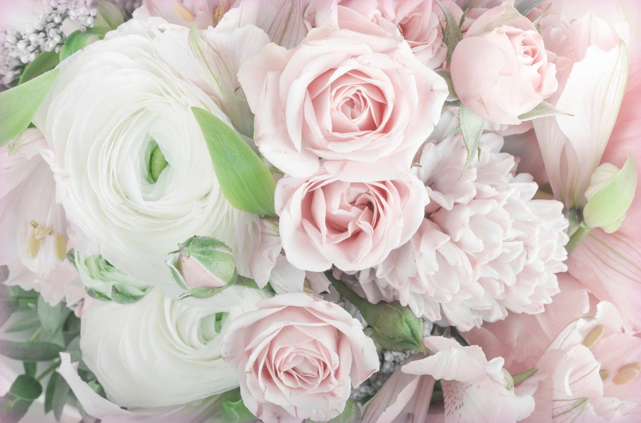 Alluring Flowers Wedding Flowers Event Florist
