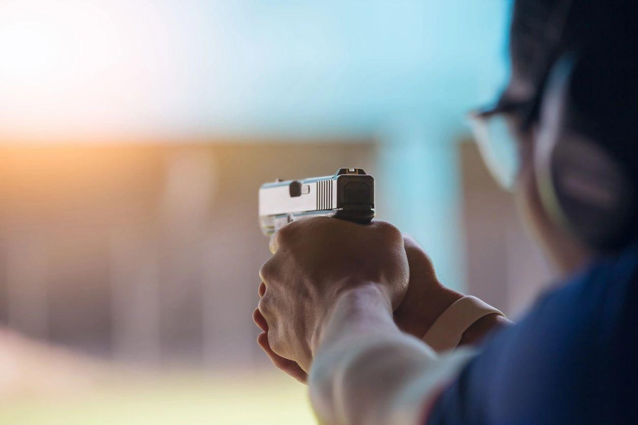 9d7c4cd2c6 Eagle Eye Shooting - Shooting Glasses
