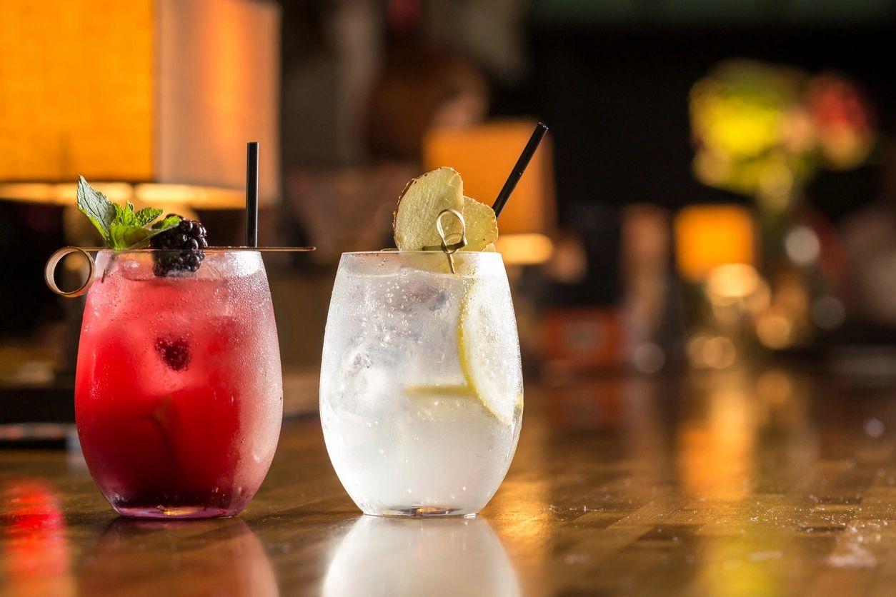 Royal Hawaii Spirits - Wholesale Liquor, Liquor Distribution