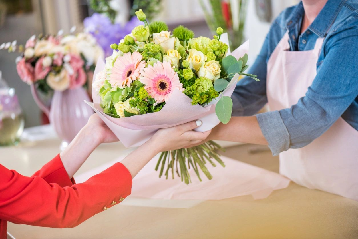 Florist near me in miami the special touch flowershop izmirmasajfo