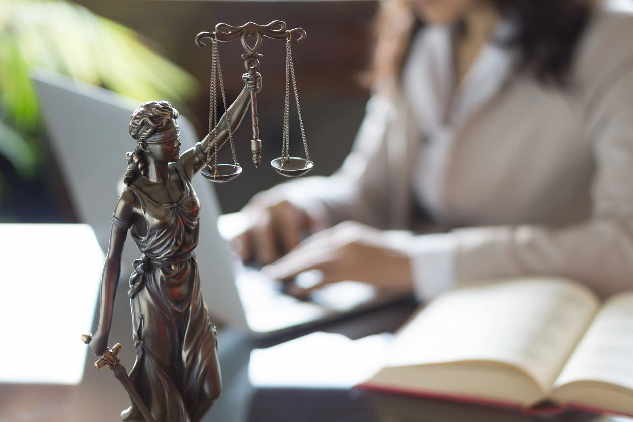 Neyhart & McConnell P C  - Criminal Defense, Divorce Attorney