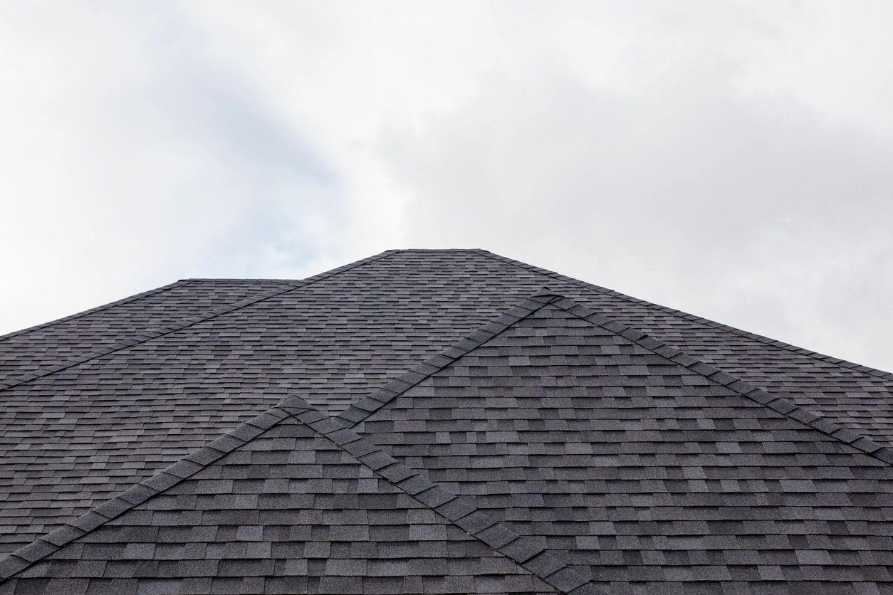 Sproofingcontractor Com Roofing Kansas City Missouri