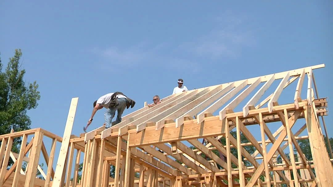 Wollman Construction Roofing Sioux Falls Roofing Sioux Falls Construction Wollman Construction