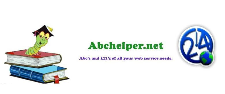 For all you Domain, Web hosting  and Emailing needs
