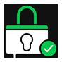 icn-ssl-certificates-88x88