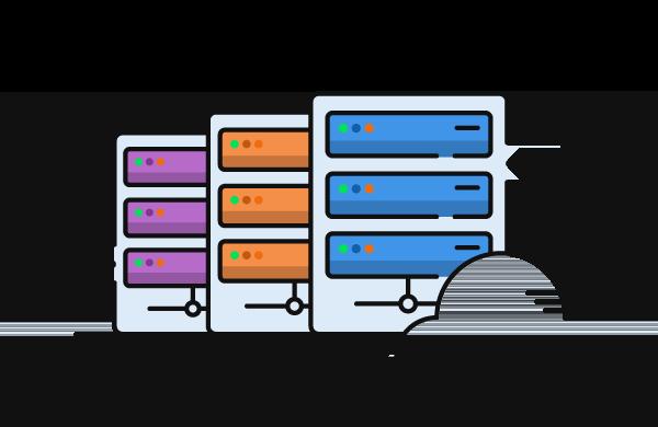 Картинки по запросу hosting