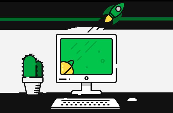 Image result for web hosting