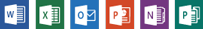 office365-logo-package-02-v01_small