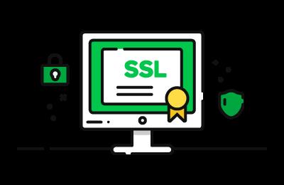 Безопасность данных SSL