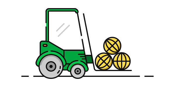 fax thru email economy