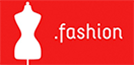 fashion-logo
