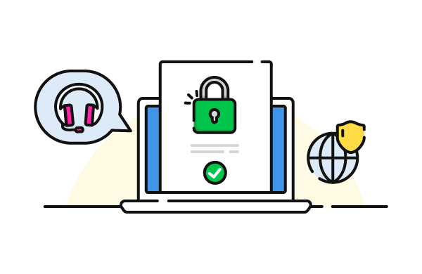EV SSL Certificate | Buy an Extended Validation Certificate - GoDaddy SG