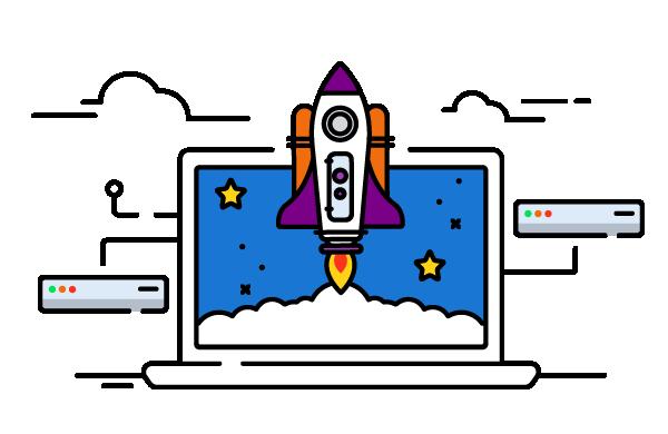 feature-illu-hosting-category-option-b