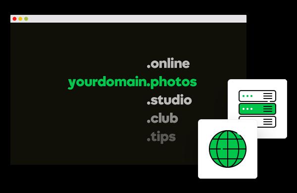 cheap-domain-name