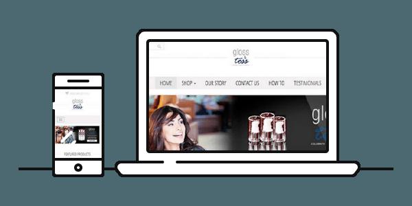 websites make a website today godaddy nz