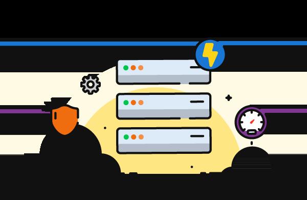 feature-illu-hosting-category-option-c