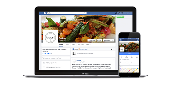 Get Found Local Business Listings   Boost Your Local Search Presence