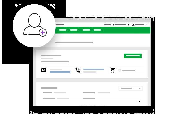 Reseller Program of Hosting, Domains & More - GoDaddy