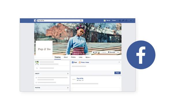0e32daf9e img-wsb-companys-facebook-r1-r4. Página do Facebook