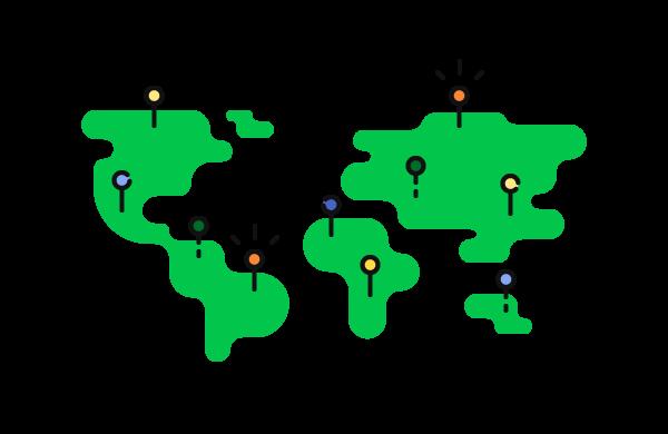 International Domain Names Registration - GoDaddy