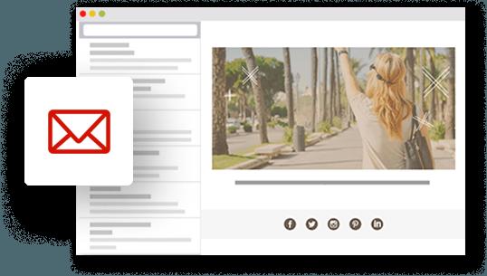 Online-Shop | E-Commerce-Website-Baukasten – GoDaddy DE