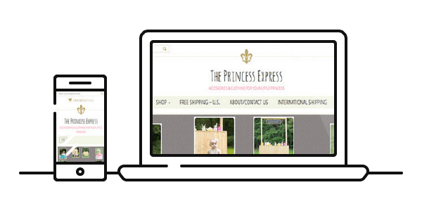 websites make a website today godaddy