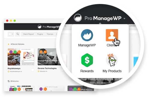 photo-managed-wp-join-free-03