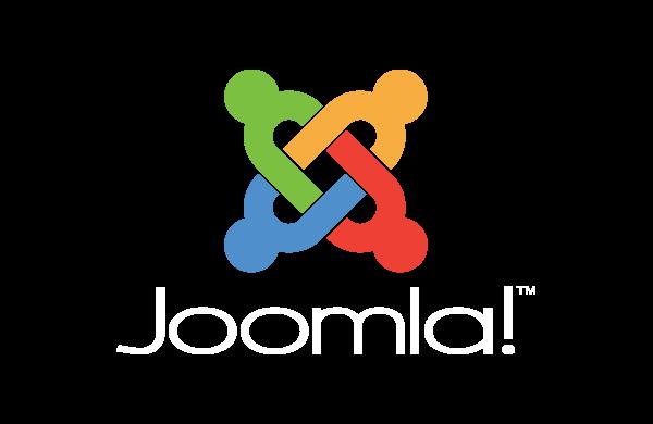 Joomla-Hosting | Schnelle Cloud-Installation mit einem Klick ...