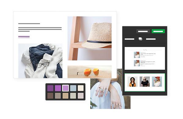 Website Builder | Create Your Own Website in Minutes GoDaddy UK