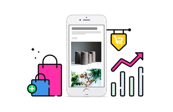 Business Name Generator | A Company Name Ideas Tool - GoDaddy