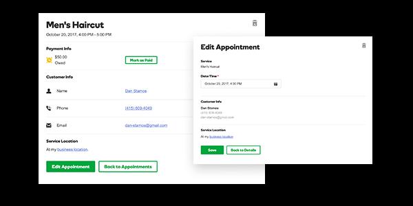 Online Store Ecommerce Website Building Software Godaddy
