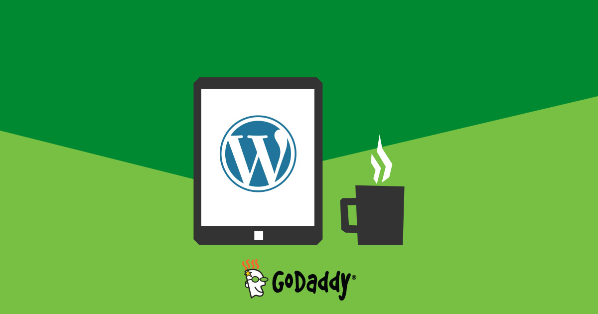 Hosting de WordPress | Hosting con ancho de banda