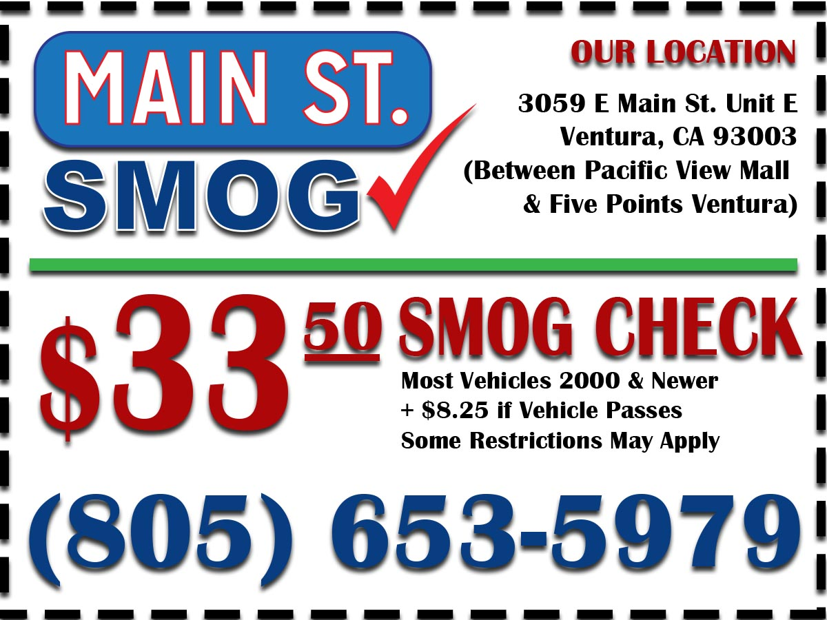 Main street smog main street smog check coupon jpg xflitez Gallery
