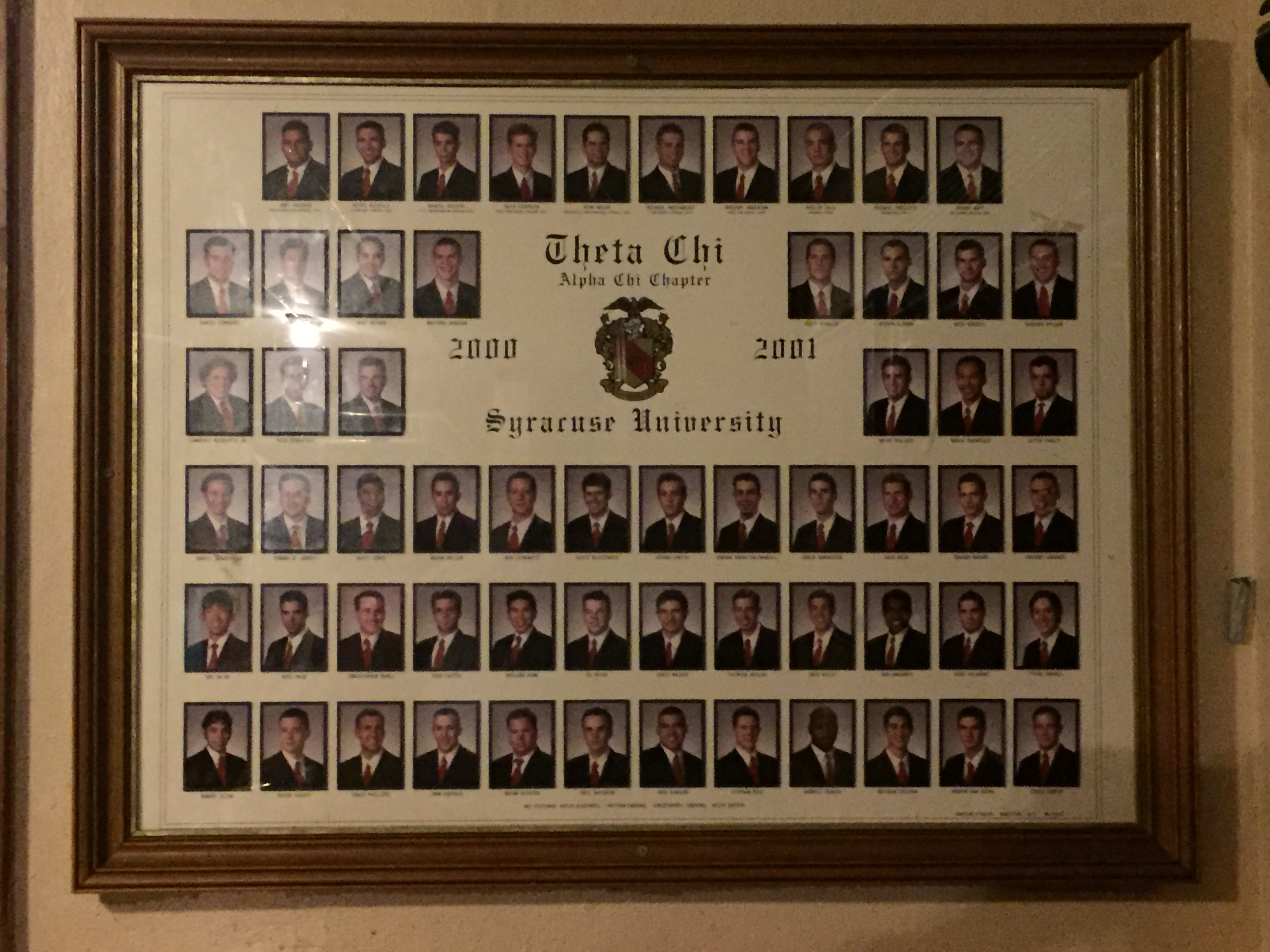 Composites | Alpha Chi Chapter of Theta Chi Fraternity
