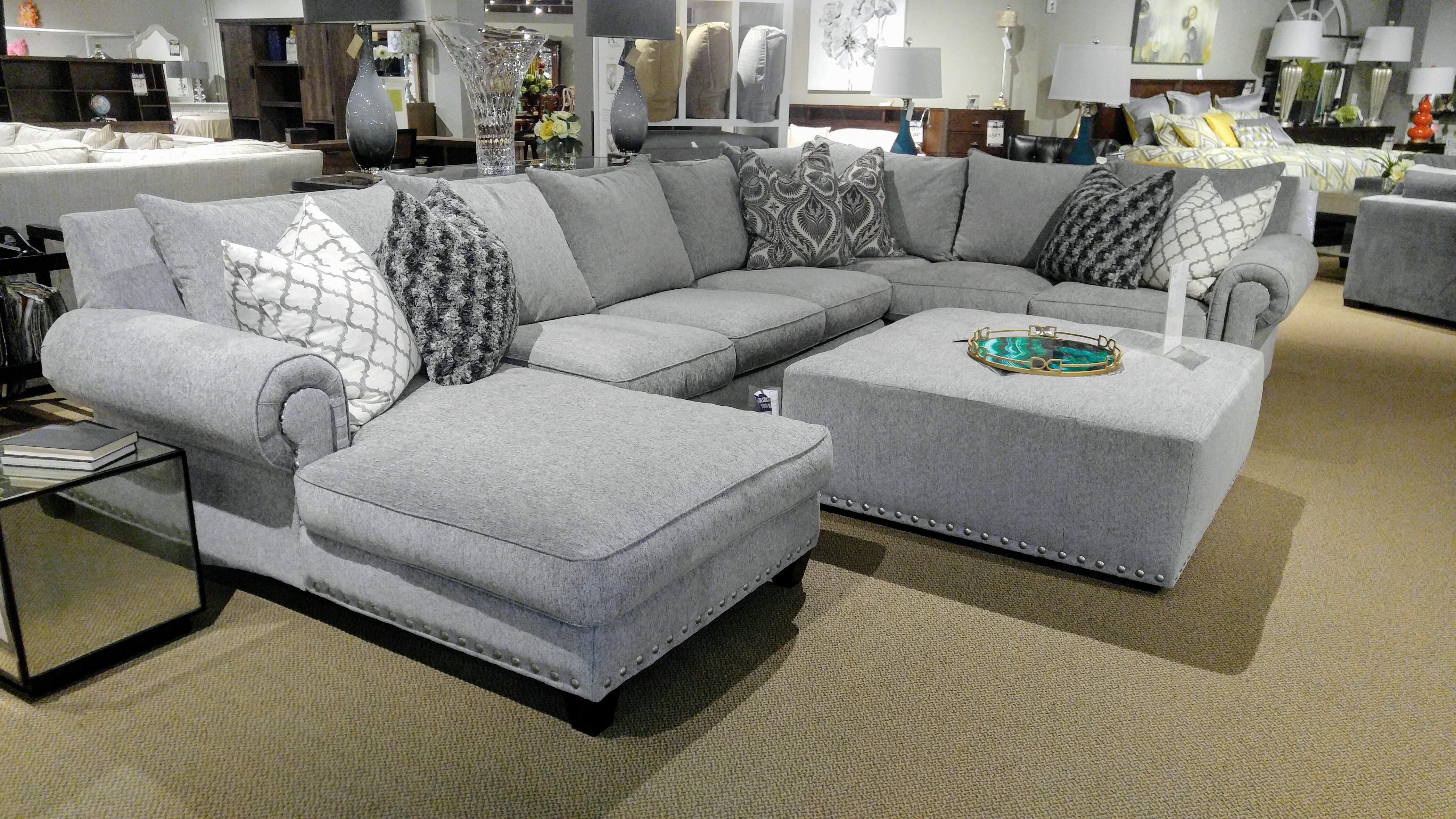 9600 Sofa (jpg)