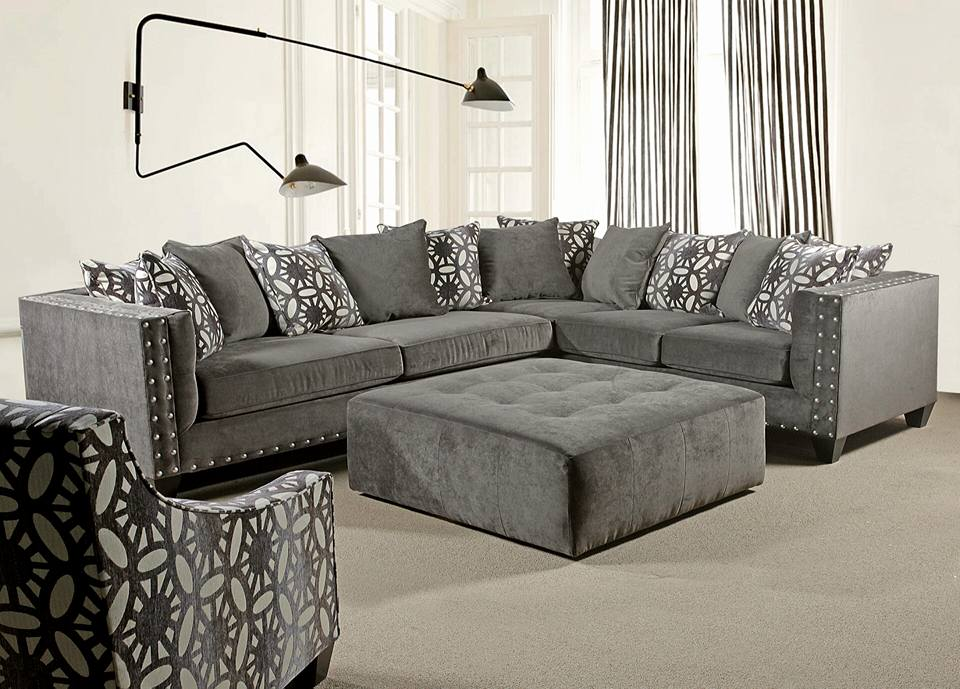 furniture couches sectionals sofas