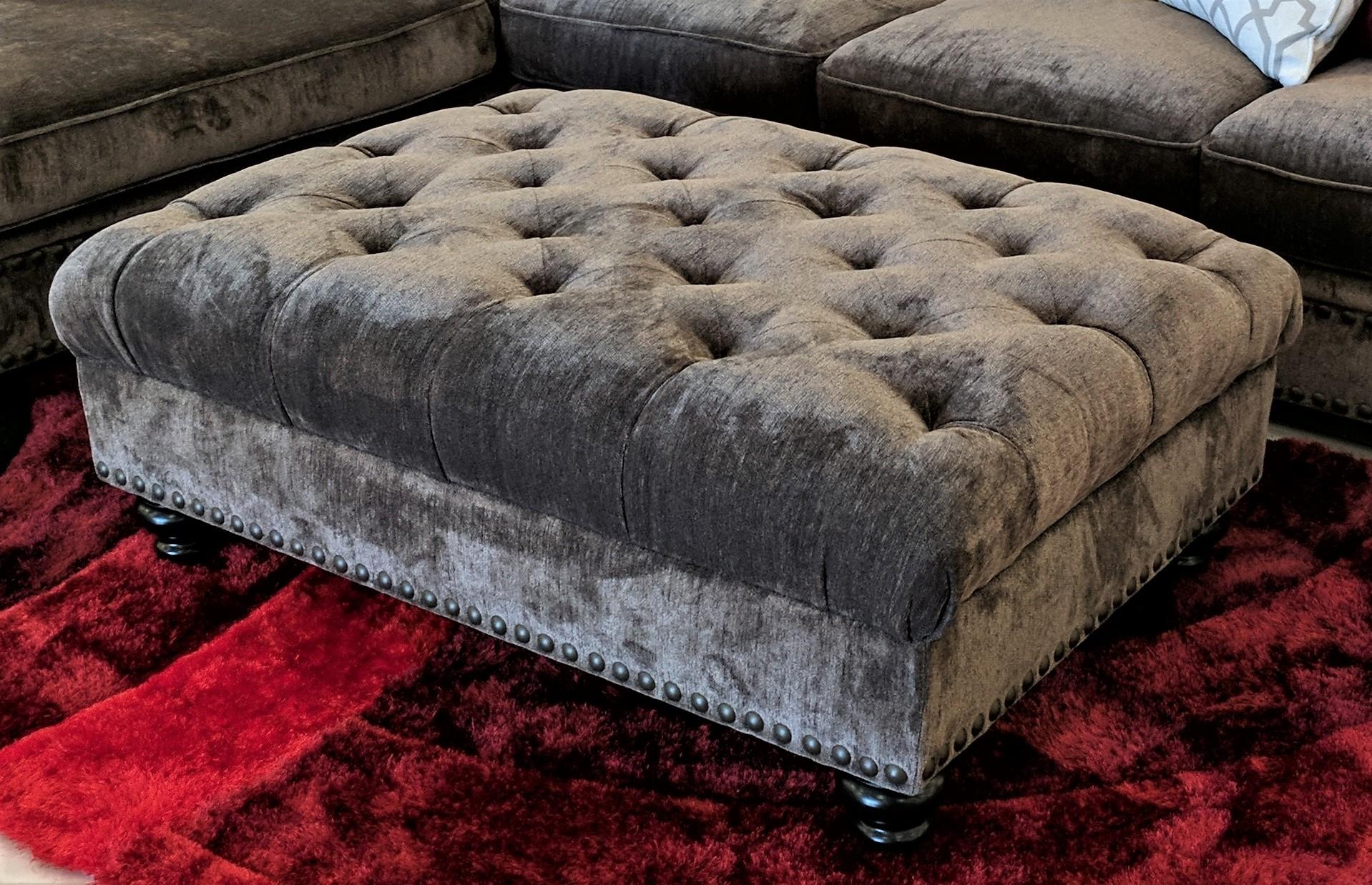 Pleasing Furniture Couches Sectionals Sofas John Michael Designs Llc Beatyapartments Chair Design Images Beatyapartmentscom