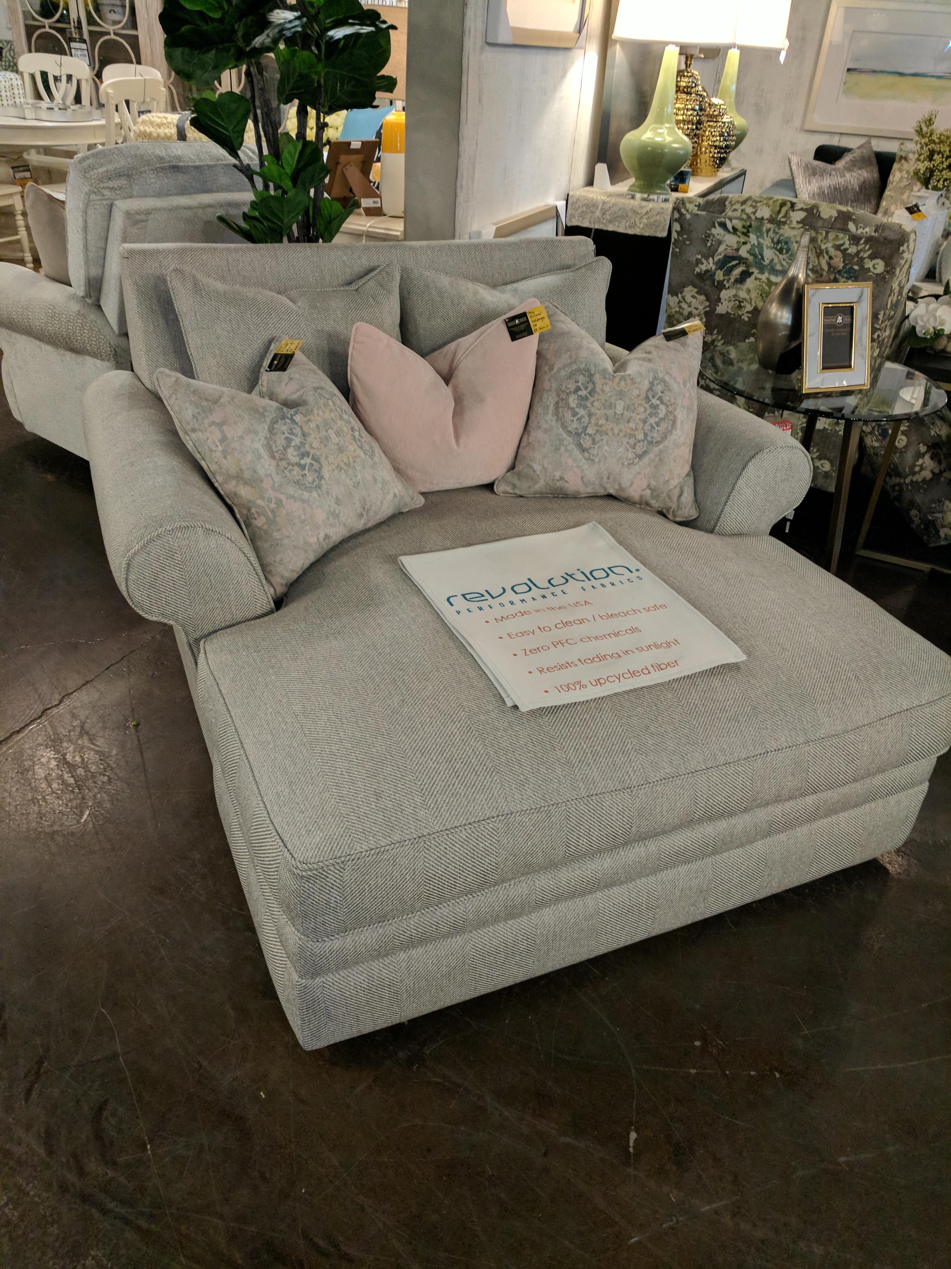 Amazing Furniture Couches Sectionals Sofas John Michael Designs Llc Beatyapartments Chair Design Images Beatyapartmentscom