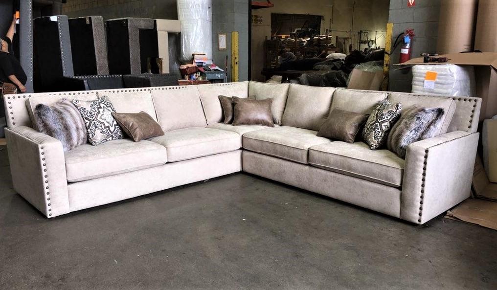 Phenomenal Furniture Couches Sectionals Sofas John Michael Designs Llc Uwap Interior Chair Design Uwaporg