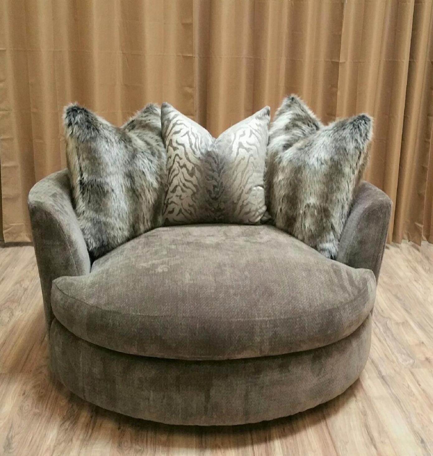 Superb Furniture Couches Sectionals Sofas John Michael Designs Llc Beatyapartments Chair Design Images Beatyapartmentscom