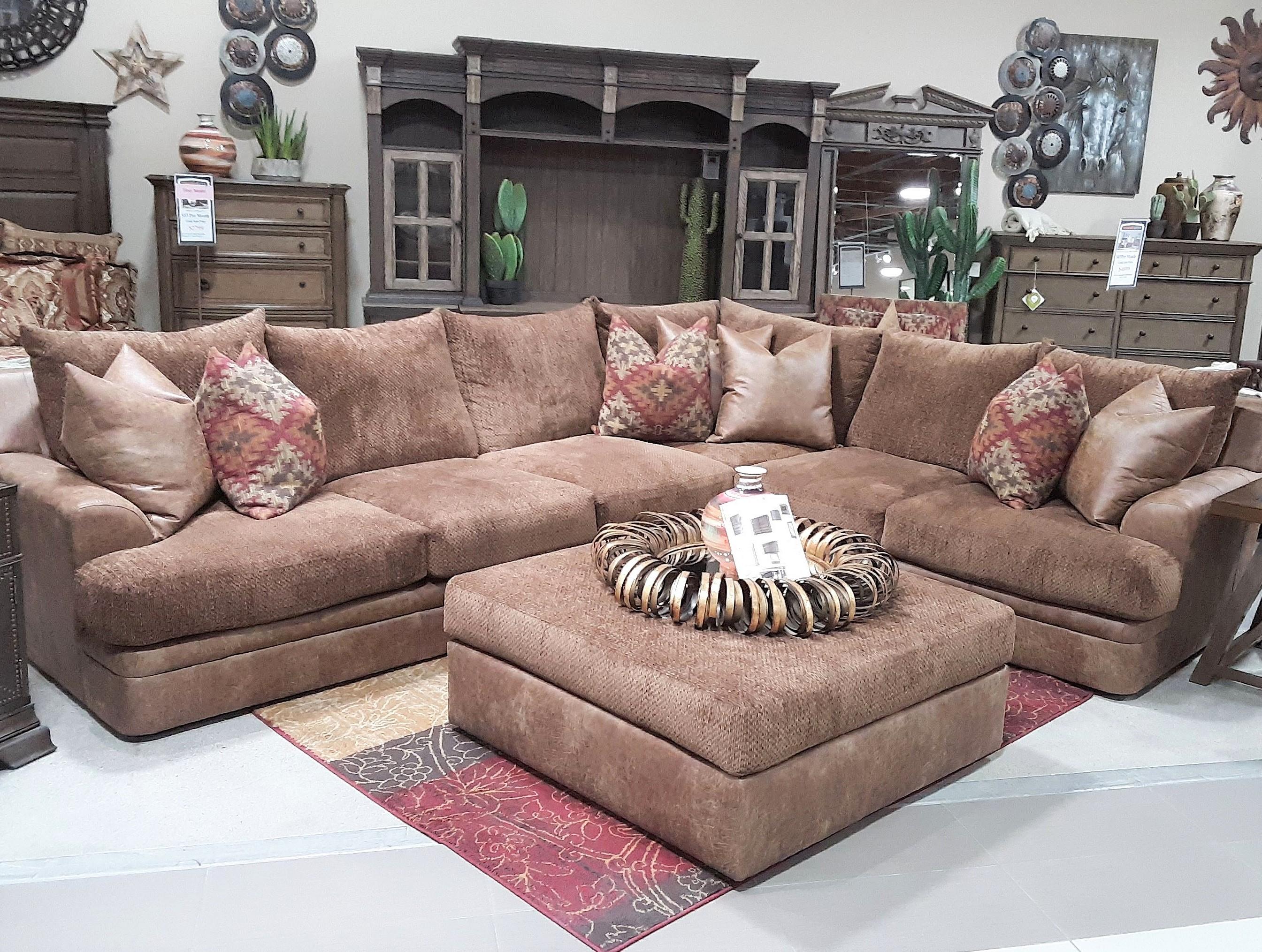 Awe Inspiring Furniture Couches Sectionals Sofas John Michael Designs Llc Beatyapartments Chair Design Images Beatyapartmentscom