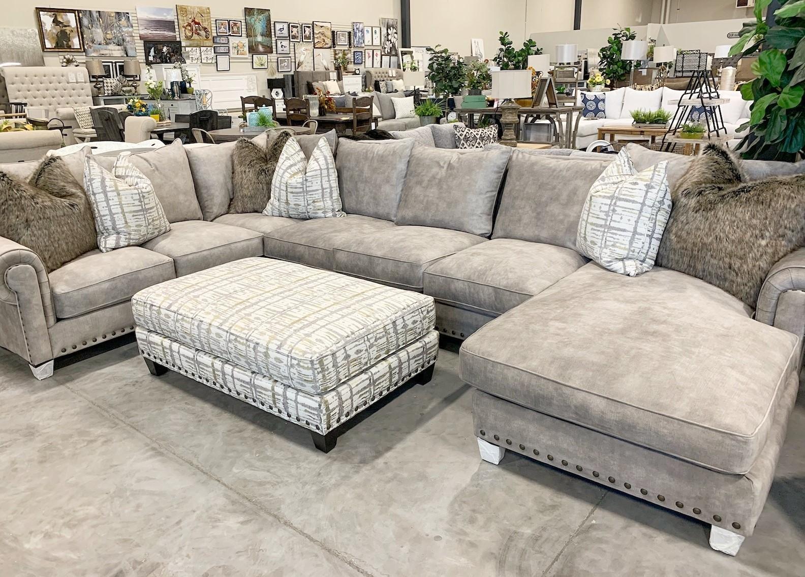 Miraculous Furniture Couches Sectionals Sofas John Michael Designs Llc Evergreenethics Interior Chair Design Evergreenethicsorg